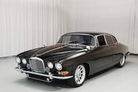 jaguar classic 1966 jaguar mkx sedan hyman ltd classic cars