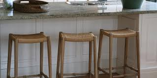 kitchen islands with bar stools kitchen counter height kitchen island positraction swivel bar