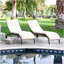 Rocking Lounge Chair Design Ideas Most Comfortable Outdoor Lounge Chair Ideas And Beautiful Rocker