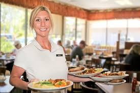 commis de cuisine salaire salaire d un commis de cuisine uteyo