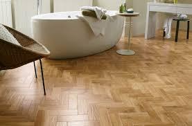 elegance parkay flooring for your home inspiration home designs