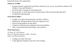 hr executive resume sample in india resume imposing hr generalist resume objective examples imposing