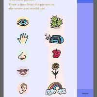 printable kindergarten worksheets and lessons