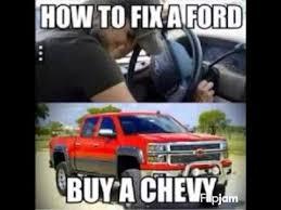 jokes on dodge trucks ford and a few dodge joke