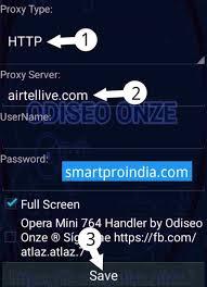 operamini handler apk airtel opera mini handler free trick in android 2
