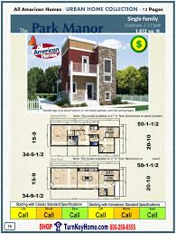 select floor plans select homes house plans inspirational 57 best all american homes