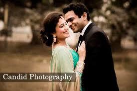 photographer for wedding candid wedding photographers kolkata ritabrata photography