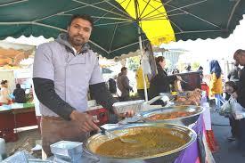 cuisine bourges la cuisine maison s invite sur les marchés de bourges bourges