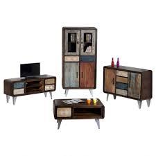 Wohnzimmer Modern Retro Ideen Industrial Style Zeitlos Und Modern Einrichten Freshouse