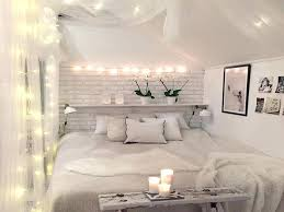 Ideas For Bedroom Decor White Walls Bedroom Decorating Ideas Bedroom White Bedroom Decor