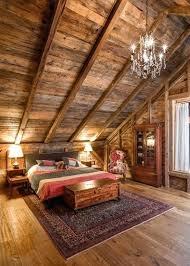 Cabin Bedroom Ideas Rustic Cabin Bedroom Beautiful Rustic Cabin Bedroom By Silver