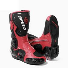 fashion motorcycle boots motorcycle boots picture more detailed picture about pro biker