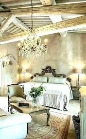 country bedroom furniture country french bedroom furniture french country decor bedroom