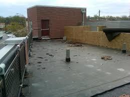 pavers for patios decks u0026 roofs