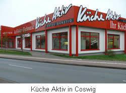 küche aktiv vetter s küche aktiv gmbh in coswig und seerhausen