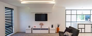 manhattan home design lovely manhattan home design reviews best eames lounge chair replica