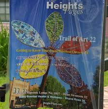 buchanans native plants heights pages home facebook