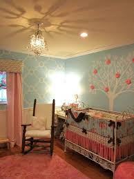 baby room charming pictures of baby nursery rooms 60