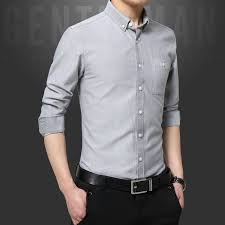 89 best men u0027s shirts sold at 5 15 images on pinterest men
