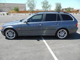 325i bmw 2001 2001 bmw 3 series 325i 4dr sport wagon in las vegas nv best auto buy