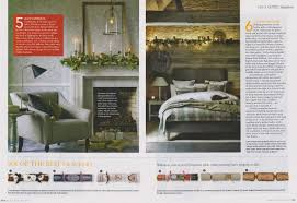 homes and antiques magazine 2017