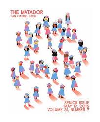 Stick Figure Meme Popdose - senior issue 2012 by stephen slagle issuu