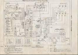 all electronic components symbols wiring diagram components farhek