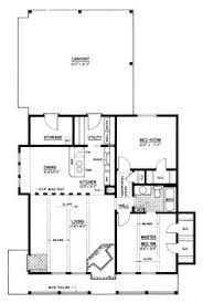 Small Full Bathroom Floor Plans Main Floor Plan Cabins Pinterest Smallest House Tiny Houses
