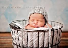 newborn photography utah baby logan utah newborn photographer northern utah
