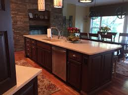 john stock custom cabinets minneapolis
