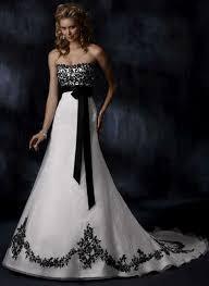 brautkleid schwarz weiss schön brautkleid schwarz weiß porträt hochzeitskleid galerie