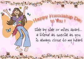 friendship day 2018 greeting messages whatsapp status for