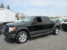 ford f150 crew cab for sale used 2004 ford f 150 reg cab flareside 126 stx click to see