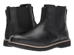 timberland boots men shipped free at zappos