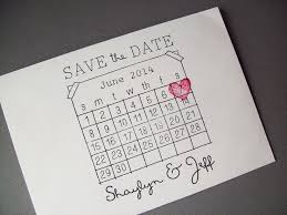 diy save the dates 127 best save the date images on marriage invitations