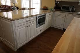 Paint Kitchen Cabinets Interior Design Cozy Pental Quartz For Exciting Countertop Design