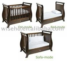 Convertible Baby Crib Plans Pine Wood Convertible Baby Crib W Bb 58 Buy Convertible Baby