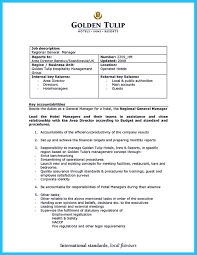 Soft Skills Trainer Resume It Is Relatively Easy To Write An Athletic Training Resume To