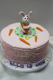 custom made cakes sprinkles custom made cakes cupcakes cookies and treats easter