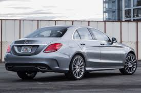 mercedes c300 wallpaper 2015 mercedes benz c class price and features