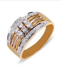 engagement ring for men men s nine diamond ring mens diamond finger rings lavnya