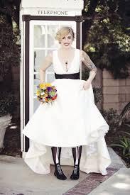 spirit halloween raleigh nc 25 best unconventional brides daring hosiery images on