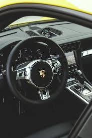 porsche 901 concept interior 123 best porsche images on pinterest car cars and dream cars