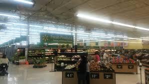 glendora foothill retail corridor