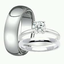 top wedding ring brands wedding rings sbme events
