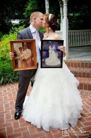 Wedding Wishes Keepsake Shadow Box What A Great Idea Placing Your Wedding Shoes In A Shadow Box