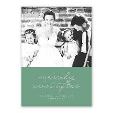 Newlywed Cards 152 Best Holiday Cards Images On Pinterest Holiday Cards