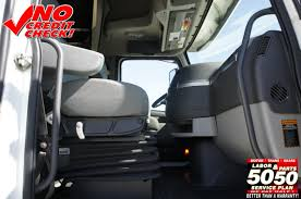 2017 volvo semi truck price lowest price on commercial trucks late model freightliner