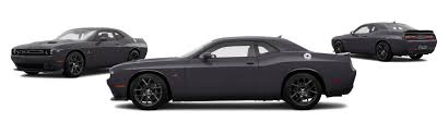 Dodge Challenger With Rims - 2017 dodge challenger 392 hemi pack shaker 2dr coupe