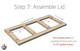 Build Your Own Rabbit Hutch Plans Diy Rabbit Hutch Plans Free U0026 Easy Rogue Engineer